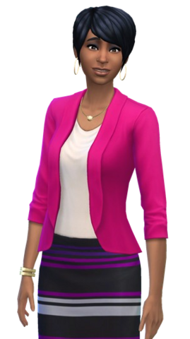 File:Jasmine Holiday.png