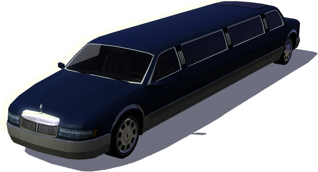 File:S3 car limoblue.png