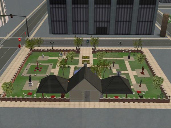 File:Similar Sights Sculpture Park 2.jpg