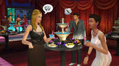 TS4LPS promo screenshot 2