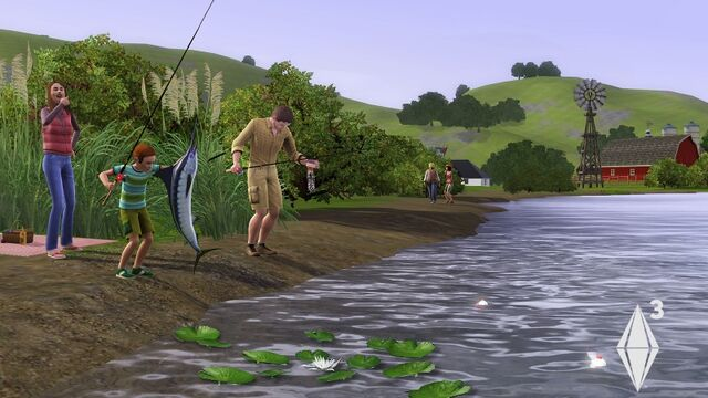 File:The Sims 3-Angler.jpg