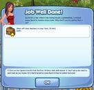 Jobwelldonequest