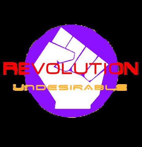 File:RevolutionlogoUD.png