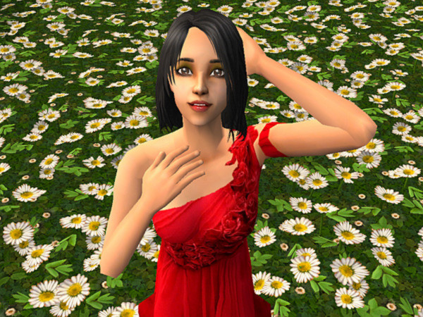 File:Bella's Story (Duy goby) screenshot 6.jpg