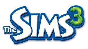 File:The Sims 3 logo.jpg
