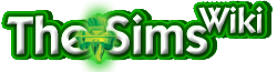 File:Wiki-wordmark-stpats.png