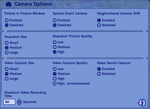File:TS2 Camera Options.png