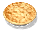 File:Apple Pie.png