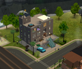 1 Newbie Court - neighbourhood view.png