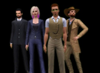 File:Doctor Who - Main People.jpg