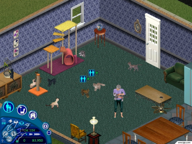 File:The Sims Unleashed 01.jpg
