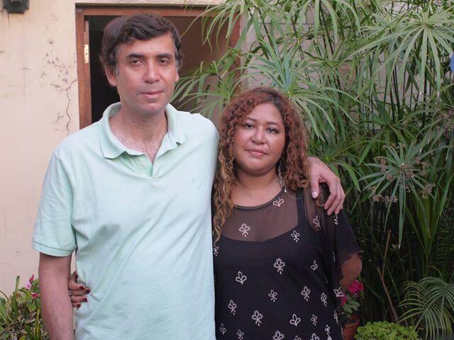File:Tio Cesar Becerra and Tia Jessica Becerra.jpg