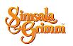 Simsala Grimm Wiki