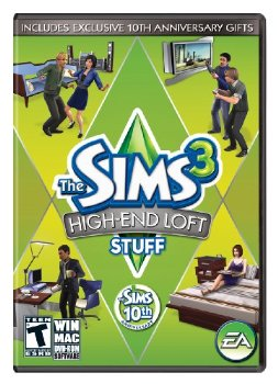 File:The Sims 3 High-End Loft Stuff Cover.jpg
