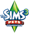 TS3 Pets