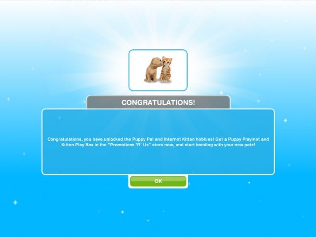File:A Puppy Odyssey Quest.jpg