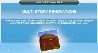 MultiStoryRenovations