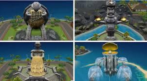 File:Temples.jpg
