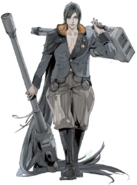 -Video-Games-Anime-Series-Fresh-New-Hd-Wallpaper--