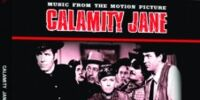 Calamity Jane Original Soundtrack