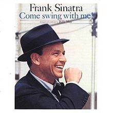 File:Come Swing with Me!.jpg
