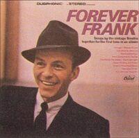 Forever Frank