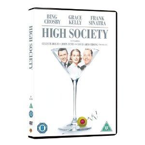 File:Highsociety-ukdvd.jpg