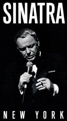 File:Sinatra New York.jpg