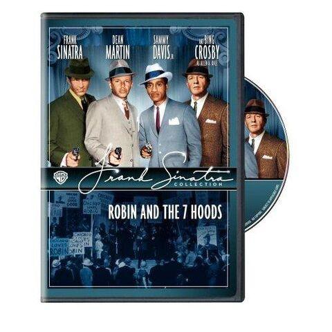 File:Robin&the7hoods-fsc.jpg