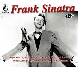 File:The World of Frank Sinatra.png