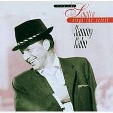 File:Frank Sinatra Sings the Select Sammy Cahn.jpg