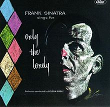 File:Frank Sinatra Sings for Only the Lonely.jpg