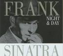 Night and Day (album)
