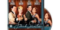 Frank Sinatra Collection (Warner Bros.)