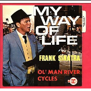 File:My Way of Life.png