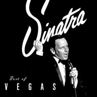 File:Best of Vegas.jpg
