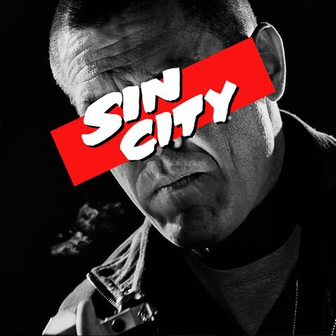 File:Dwight Sin City 2.jpg