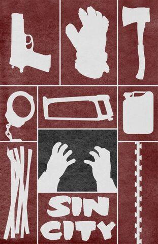 File:Tools of sin..jpg