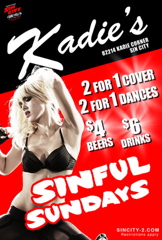 File:Are you coming to Kadie's Club for Sinful Sundays.png