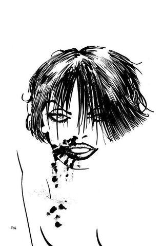 File:Sin City II.jpg