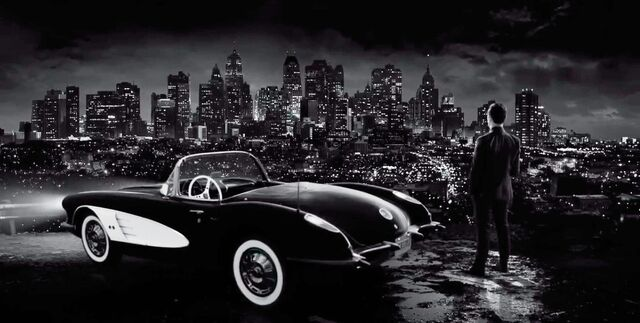 File:Sin-city-2-a-dame-to-kill-for-teaser-trailer-skyline.jpg