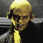Portal Yellow-01