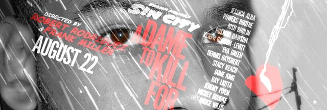 File:Sin City collection (2).jpg