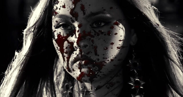 File:Blood covered face.jpeg