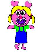 9. Annie (Disney)