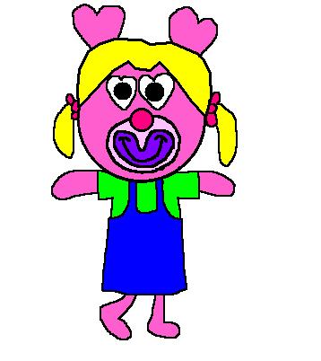 File:9. Annie (Disney).png