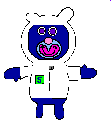 File:1. Astronaut.png