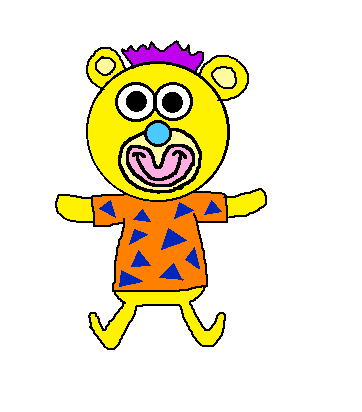 File:Bright yellow sing a ma jig.png