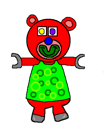 File:New robot sing a ma jig.png