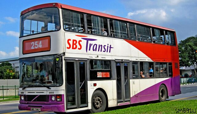 File:SBS7286Y on 254.jpg